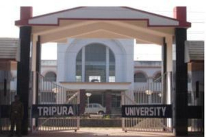 https://cache.careers360.mobi/media/colleges/social-media/media-gallery/1063/2018/10/16/Campus view of Tripura University Suryamaninagar_Campus-view.jpg